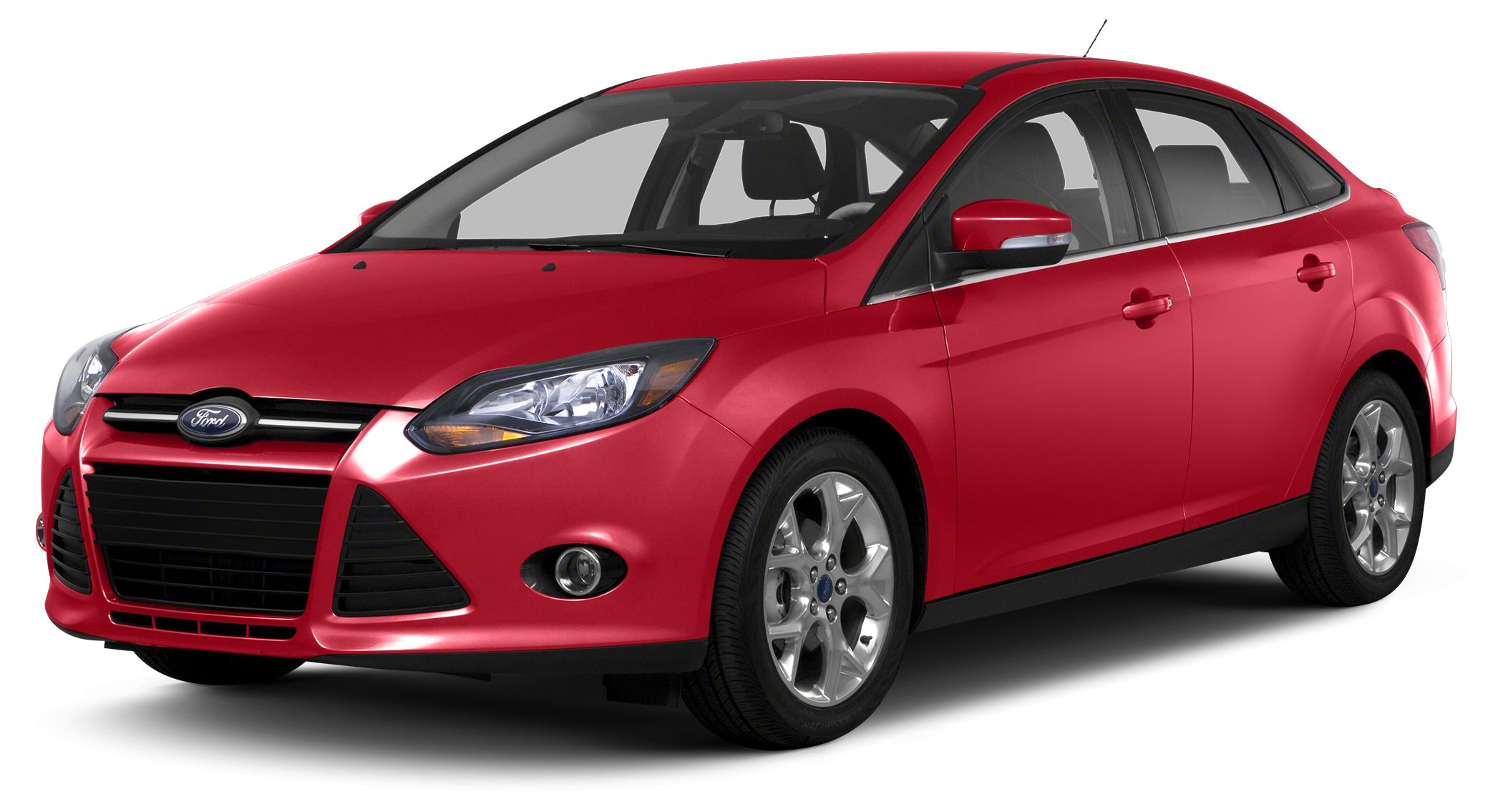 2013 Ford Focus SE You NEED to see this car The Henry Curtis Ford Mercury Advantage Creampuff T
