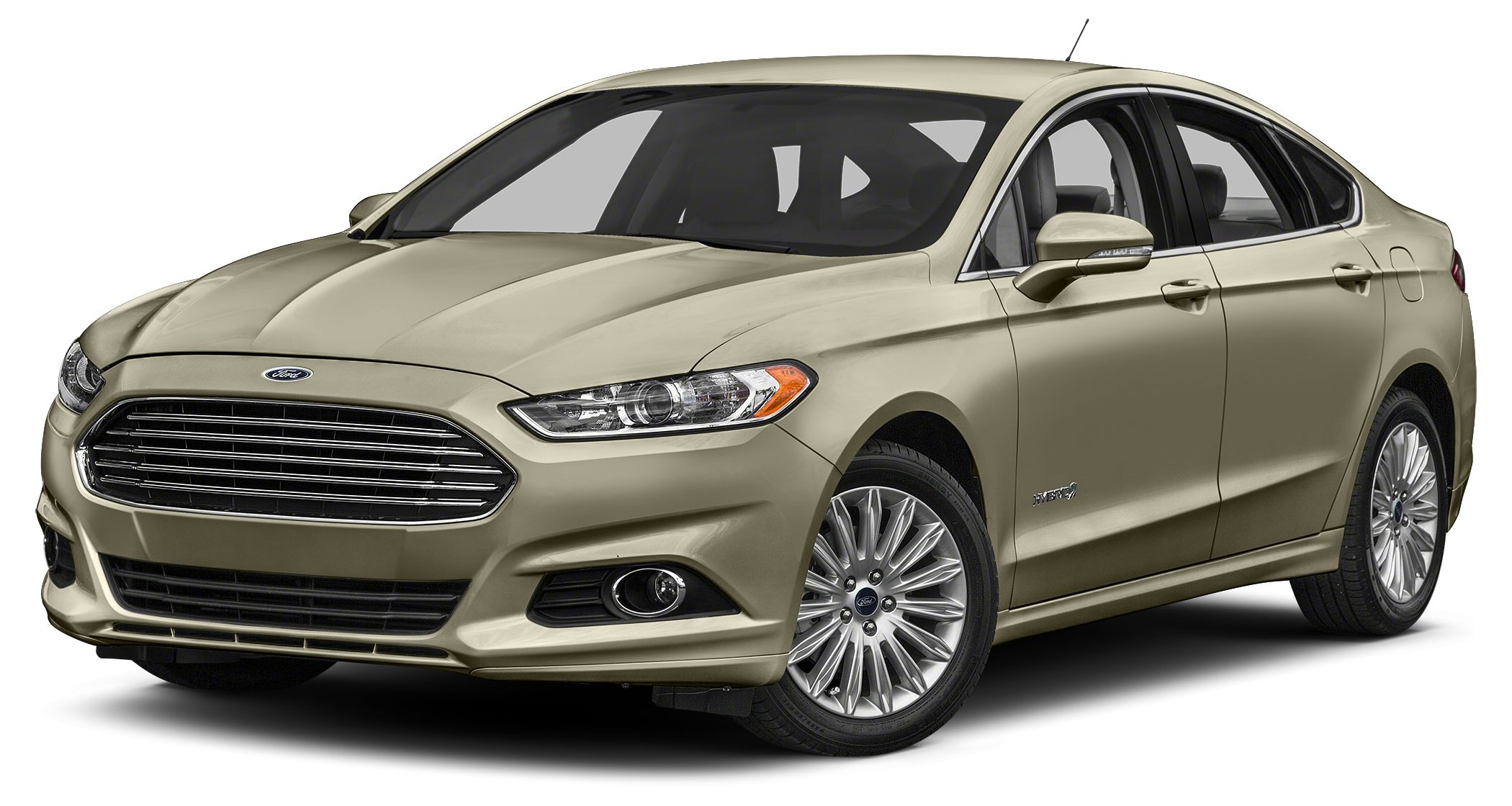 2016 Ford Fusion Hybrid SE Rockford has THE Best Deals at your ROCKRIVER FORD store With the la