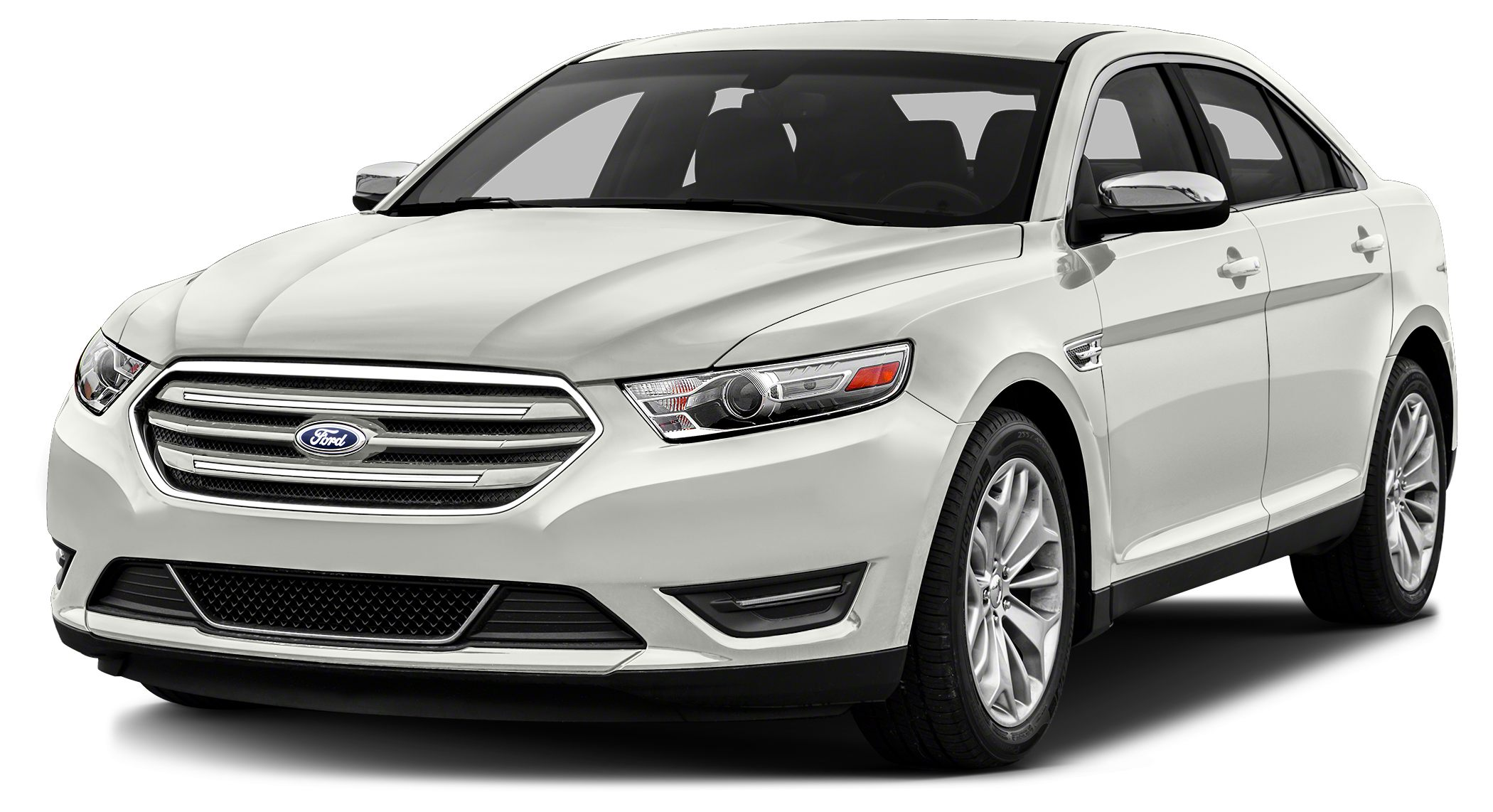 2016 Ford Taurus SEL Here at Lake Keowee Ford our customers come first and our prices will not be