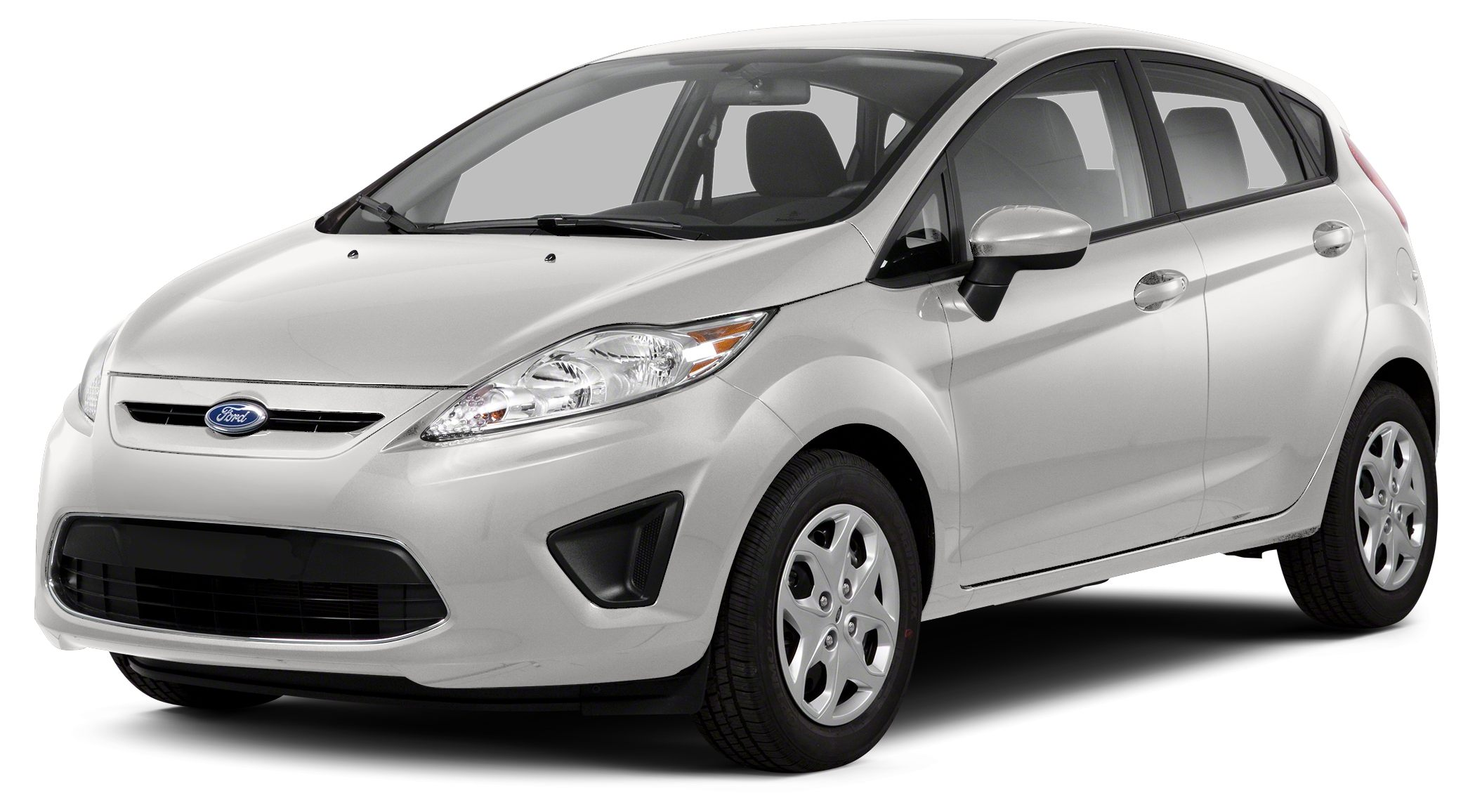 2013 Ford Fiesta SE Check out this 2013 Ford Fiesta SE It has a Manual transmission and a Gas I4