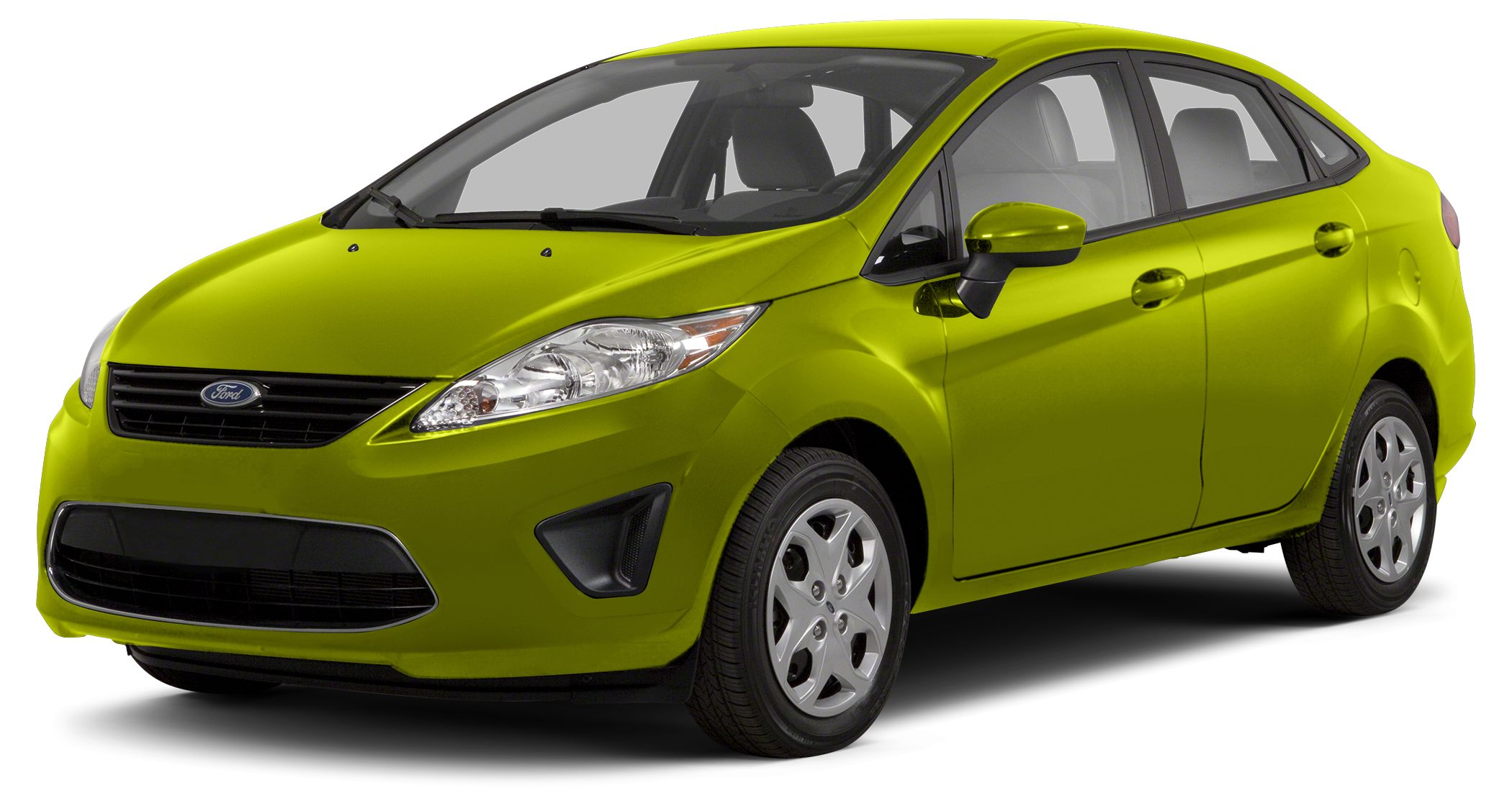 2013 Ford Fiesta SE ELECTRIFYING New Inventory Drive this reputable 2013 Ford Fiesta SE home t