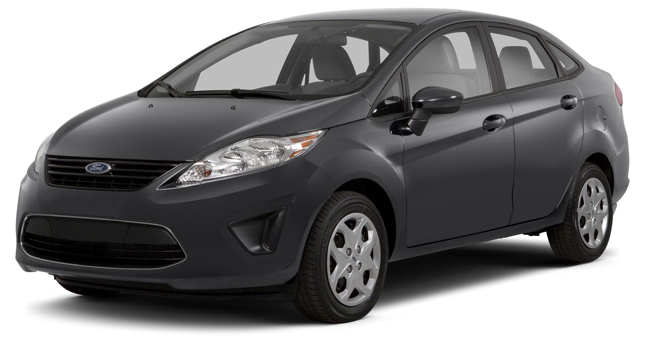 2013 Ford Fiesta SE OUR PRICESYoure probably wondering why our prices are so much lower than the