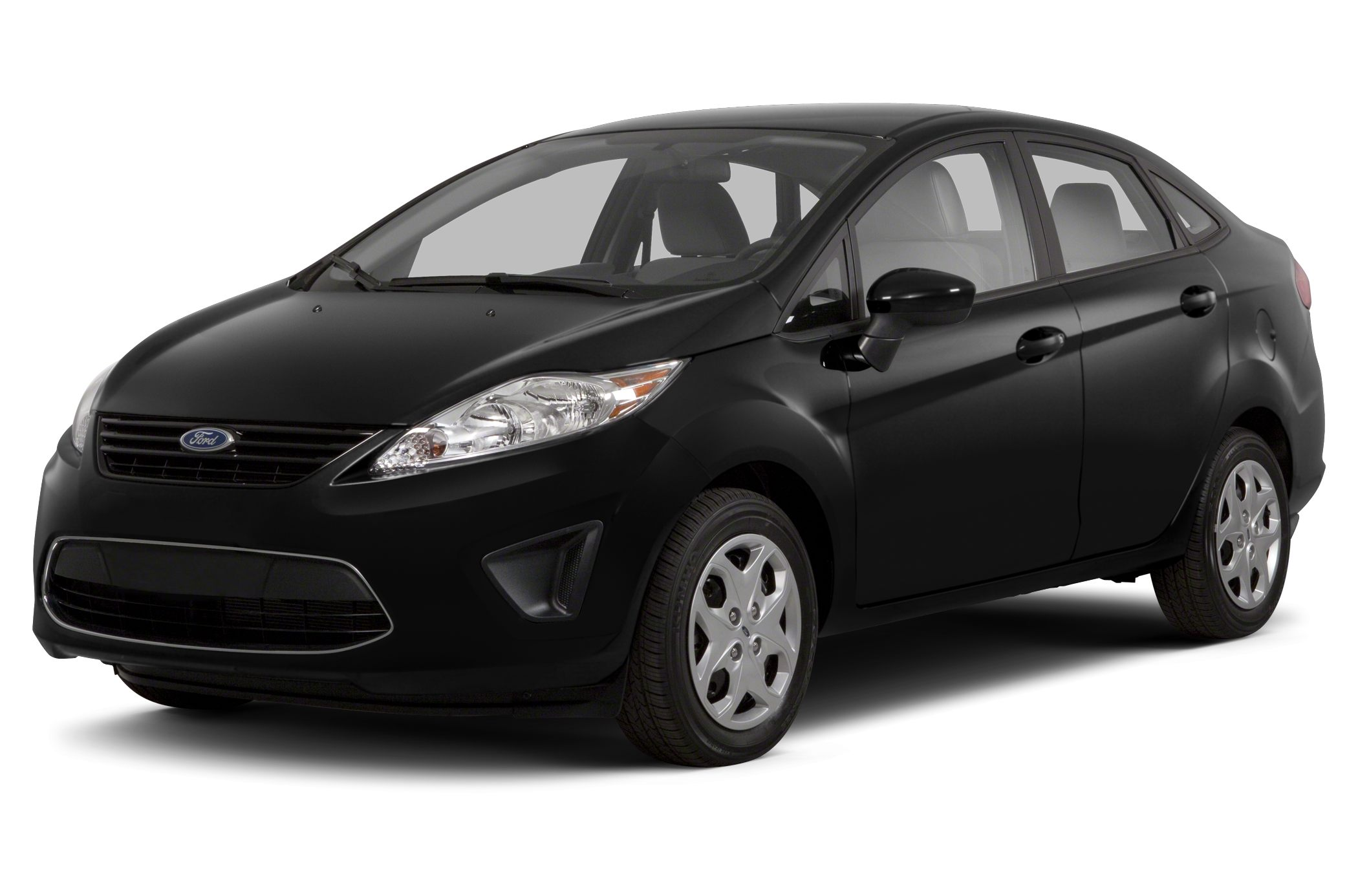 2013 Ford Fiesta SE What are you waiting for Discerning drivers will appreciate the 2013 Ford Fie