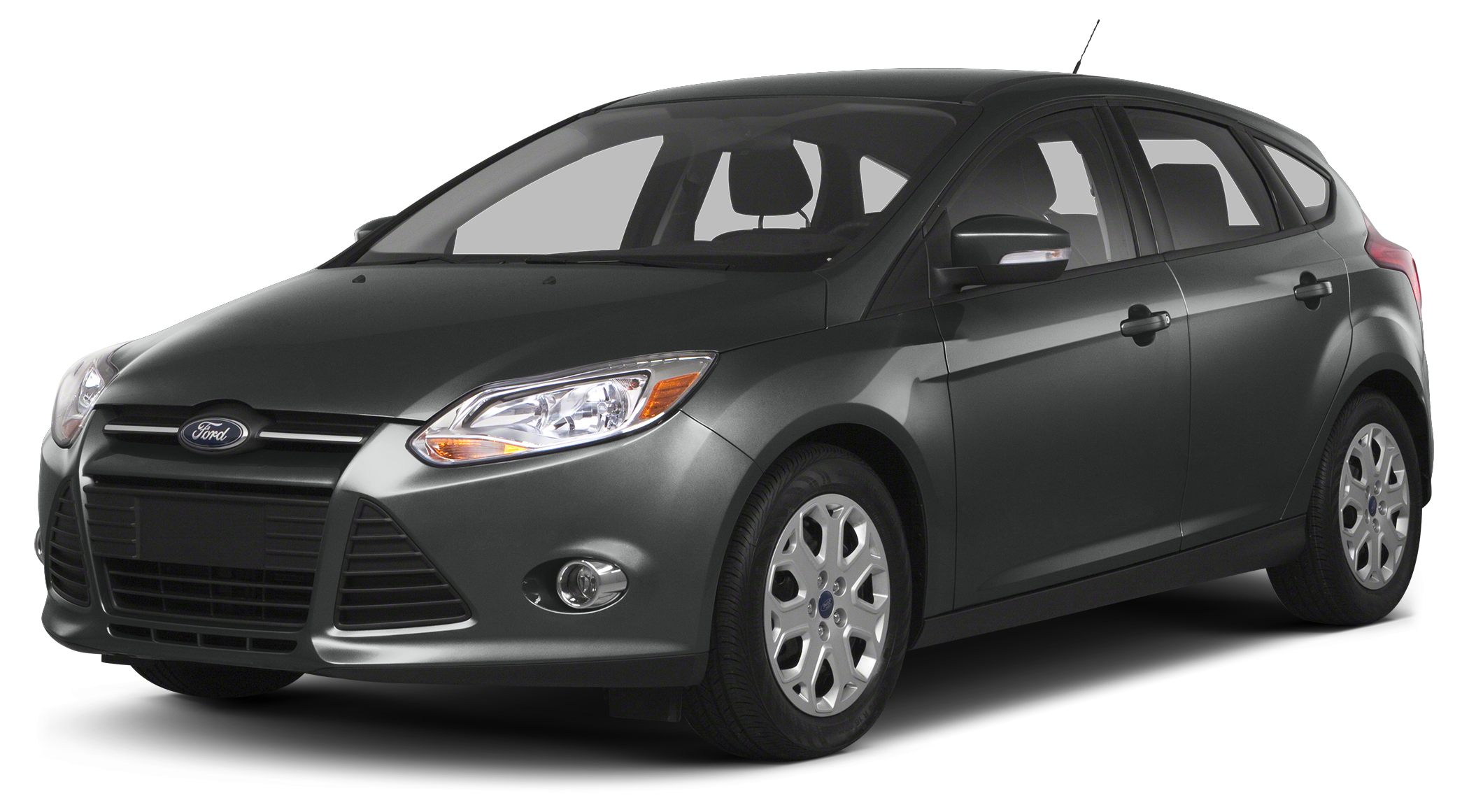 2013 Ford Focus SE This 2013 Ford Focus 4dr 5dr Hatchback SE features a 20L 4 CYLINDER 4cyl Gasol