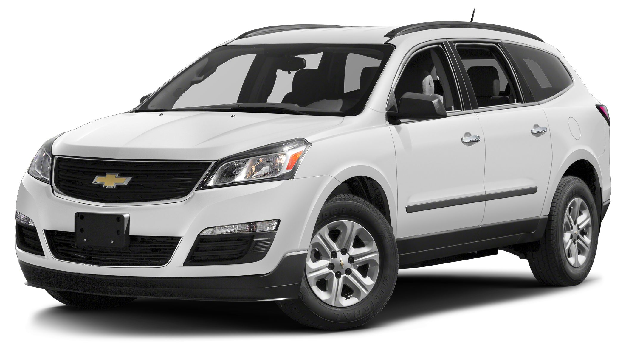 details 2017 chevrolet traverse for sale. Cars Review. Best American Auto & Cars Review