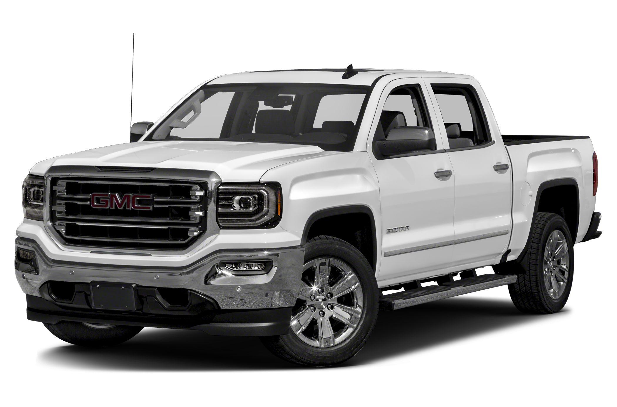 2018 GMC Sierra 1500 SLT Miles 0Stock 107285 VIN 3GTU2NEC4JG107285