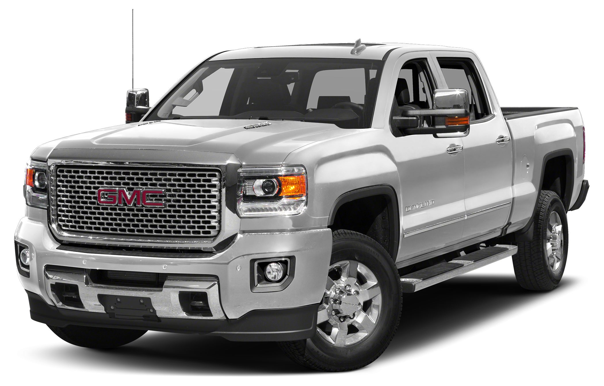 2016 GMC Sierra 3500HD Denali Price includes all applicable rebates See dealer for details Price
