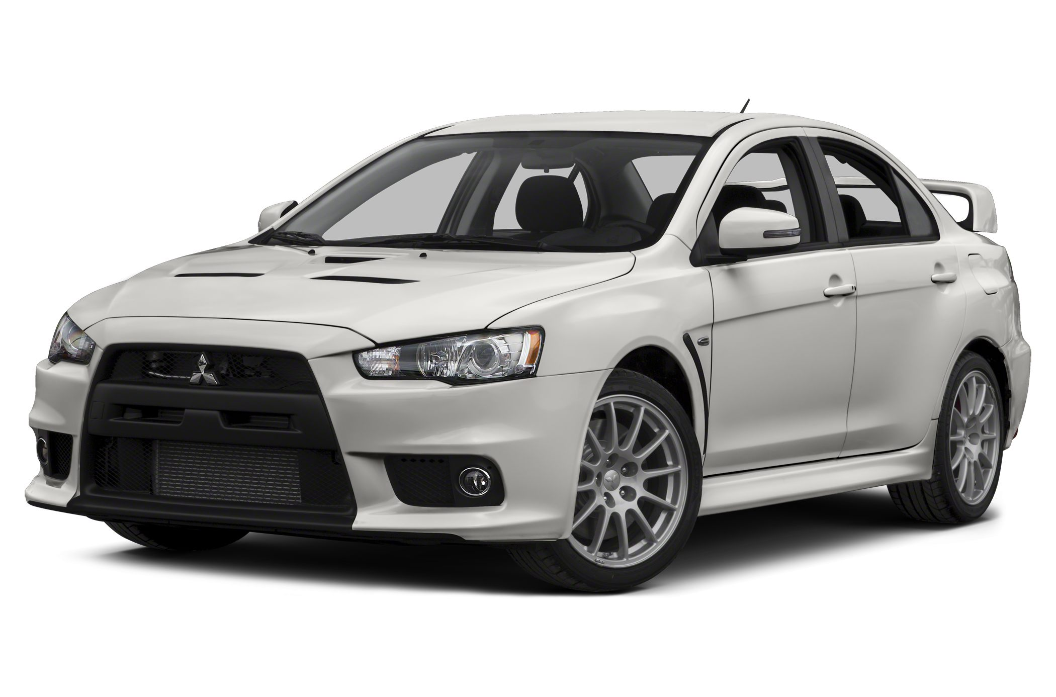 2015 Mitsubishi Lancer Evolution GSR Bluetooth This 2015 Mitsubishi Lancer Evolution GSR is with