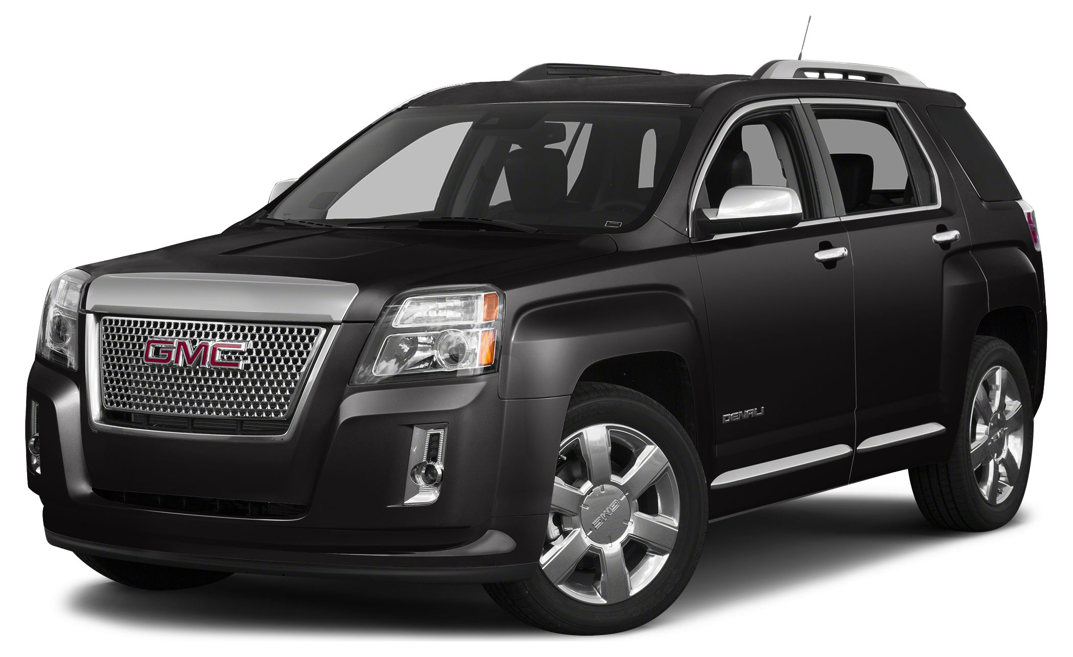 2013 GMC Terrain Denali DISCLAIMER We are excited to offer this vehicle to you but it is currently