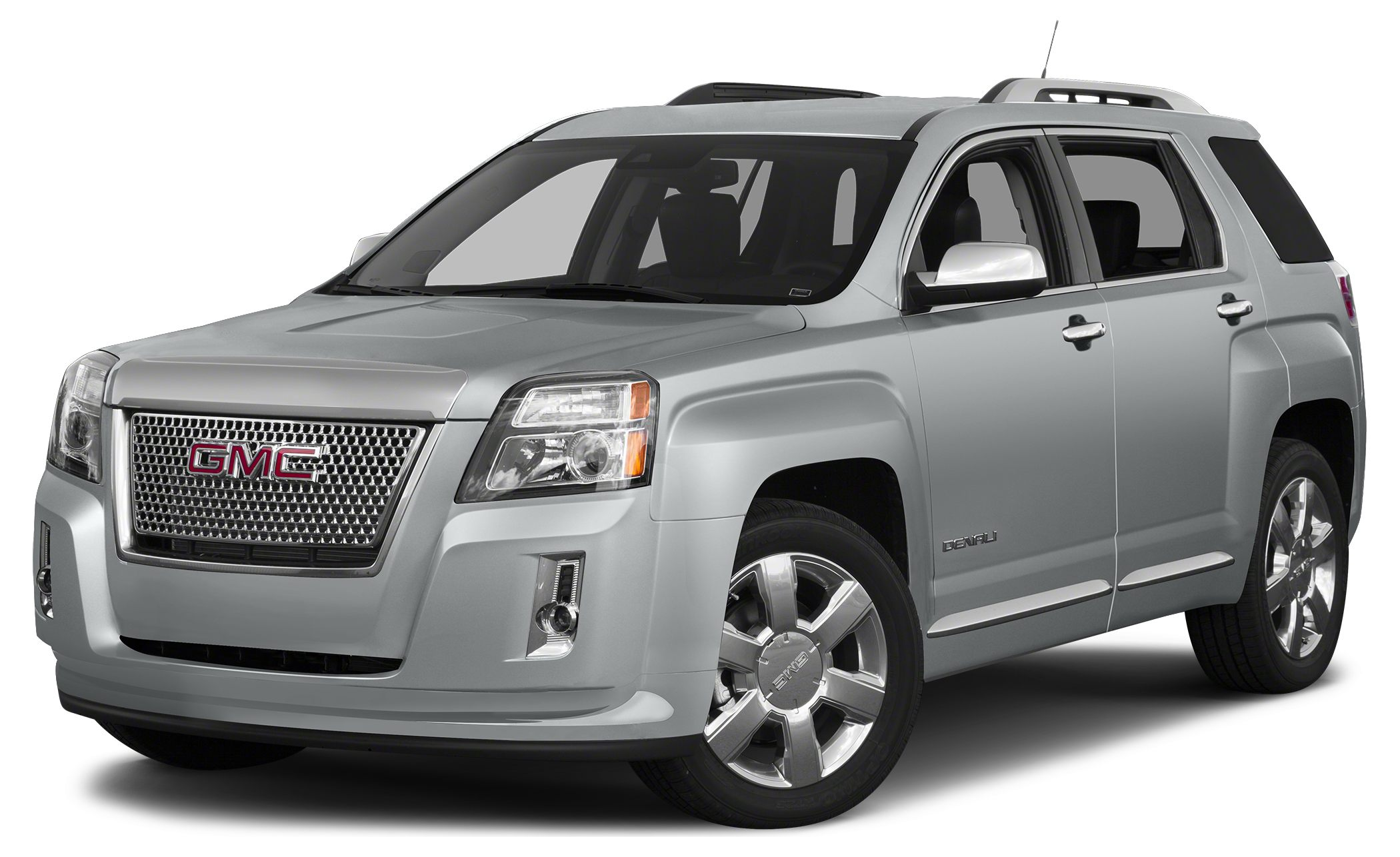 2015 GMC Terrain Denali 26995 UNDER OUR COST NOW 27777 HUGE PRICE DROP NO HASSLE OR HAGGL