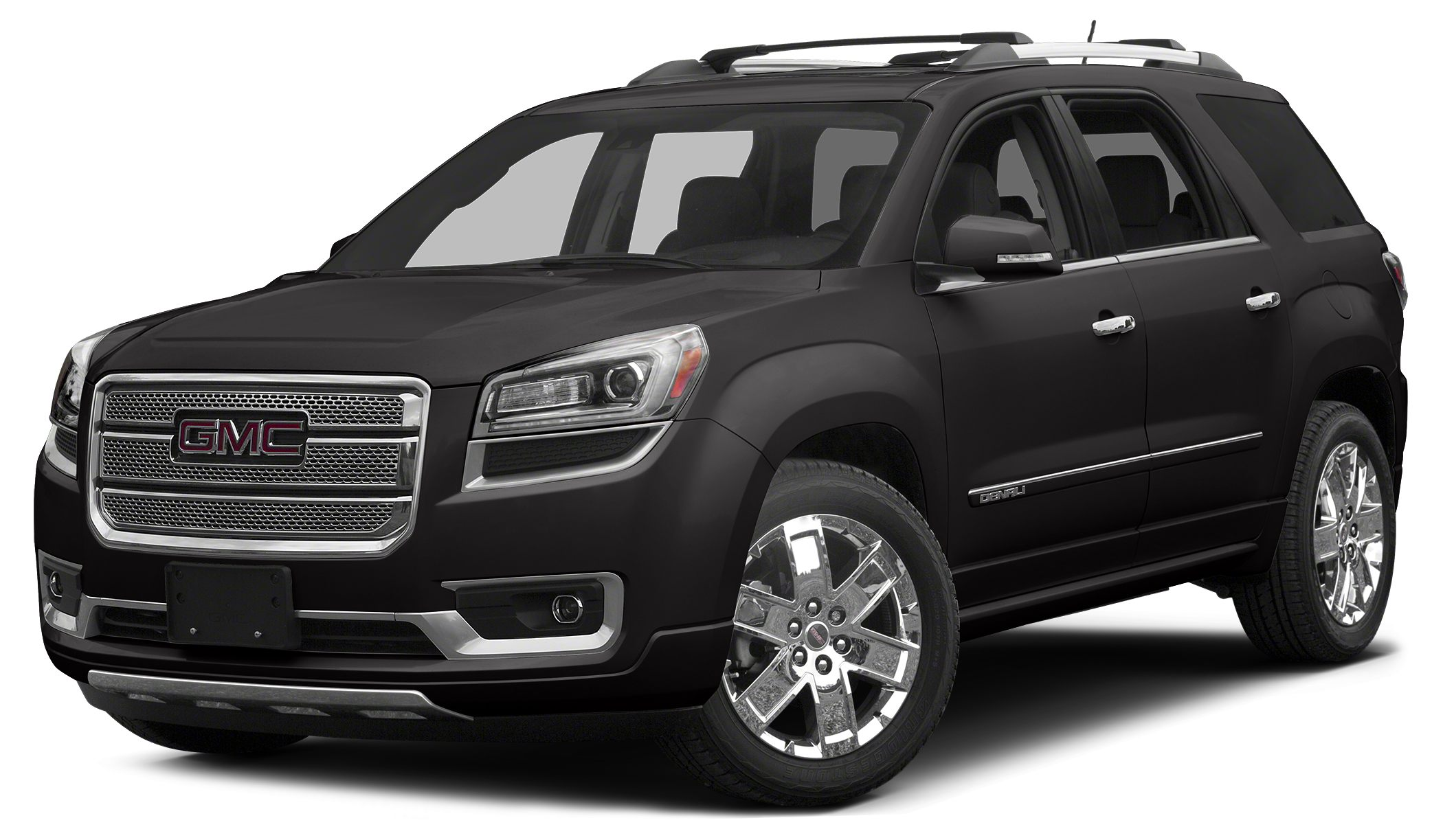 2013 GMC Acadia Denali  WHEN IT COMES TO EXCELLENCE IN USED CAR SALESYOU KNOW YOURE AT STAR