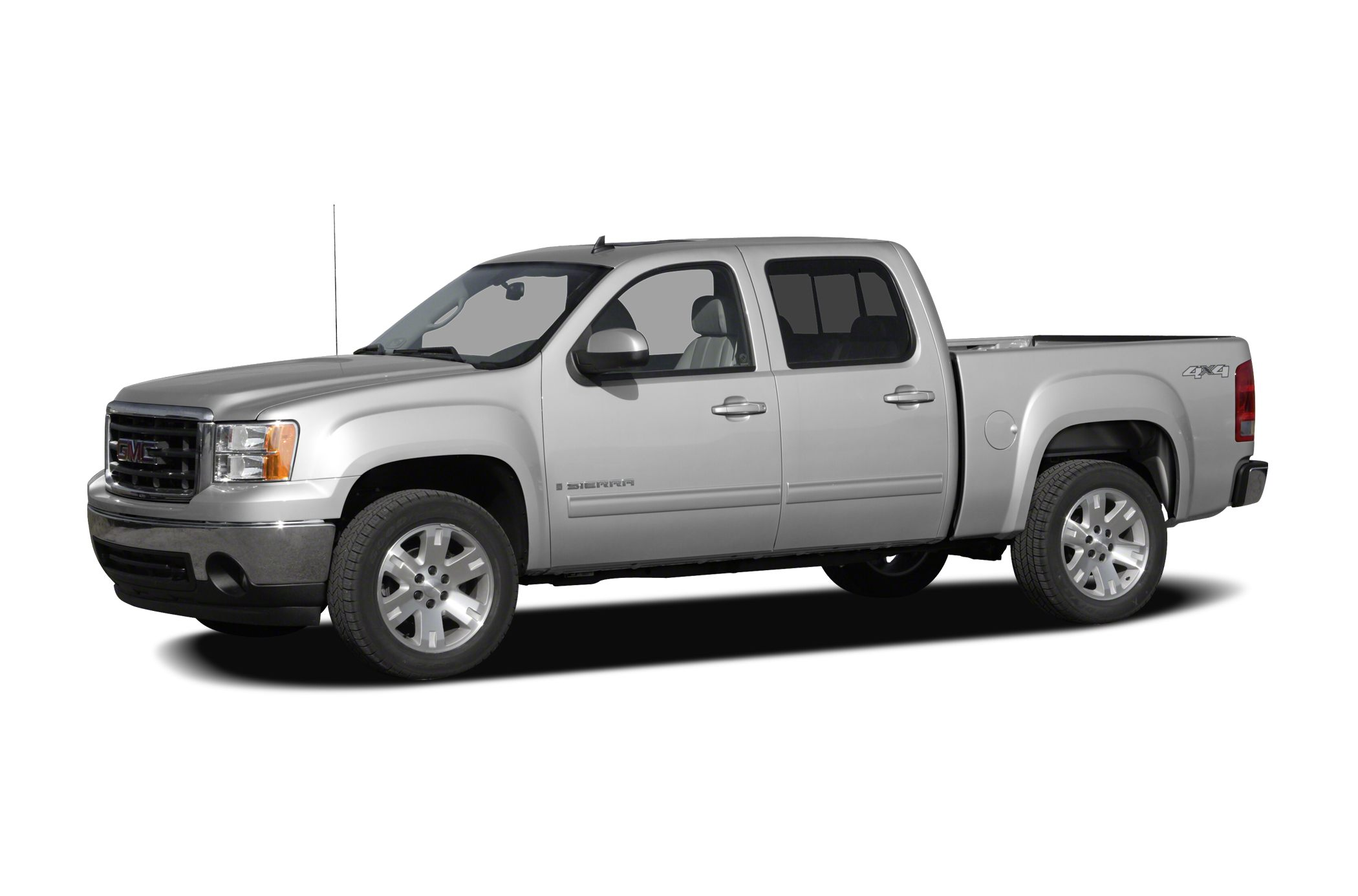 2011 GMC Sierra 1500 SLE Priced below KBB Fair Purchase Price BLUETOOTH LOCAL TRADE Ai