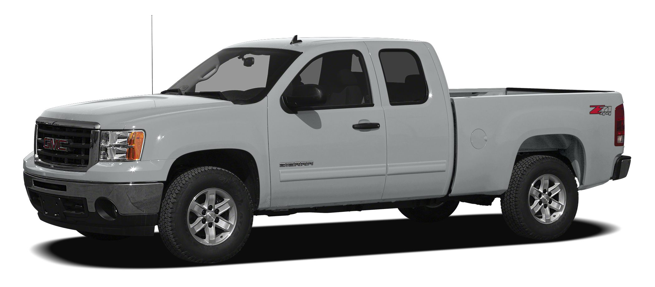 2011 GMC Sierra 1500 SLE Check out this 2011 GMC Sierra 1500 SLE It has a Automatic transmission