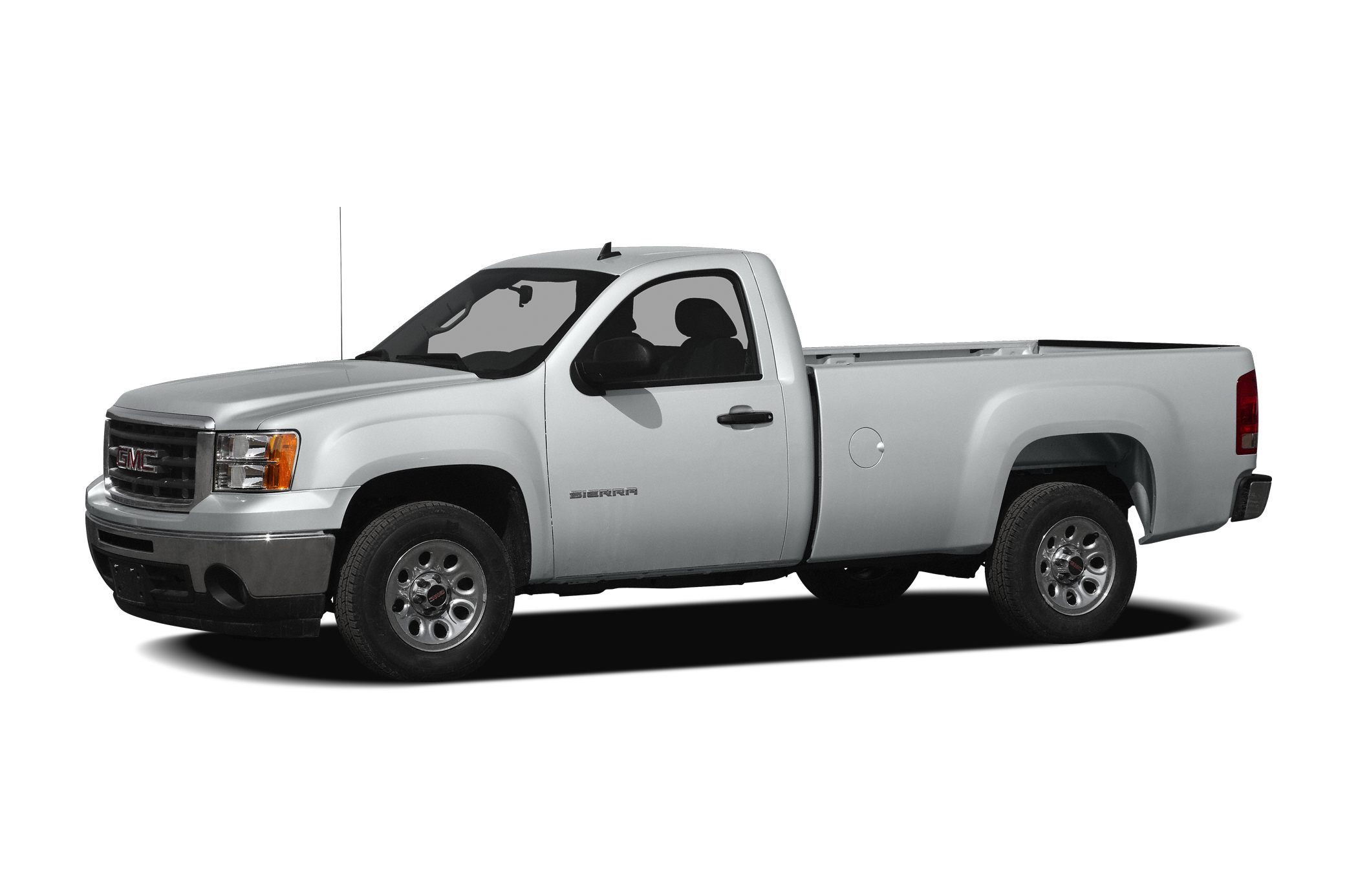 2011 GMC Sierra 1500 SLE ITS OUR 50TH ANNIVERSARY HERE AT MARTYS AND TO CELEBRATE WERE OFFERING T