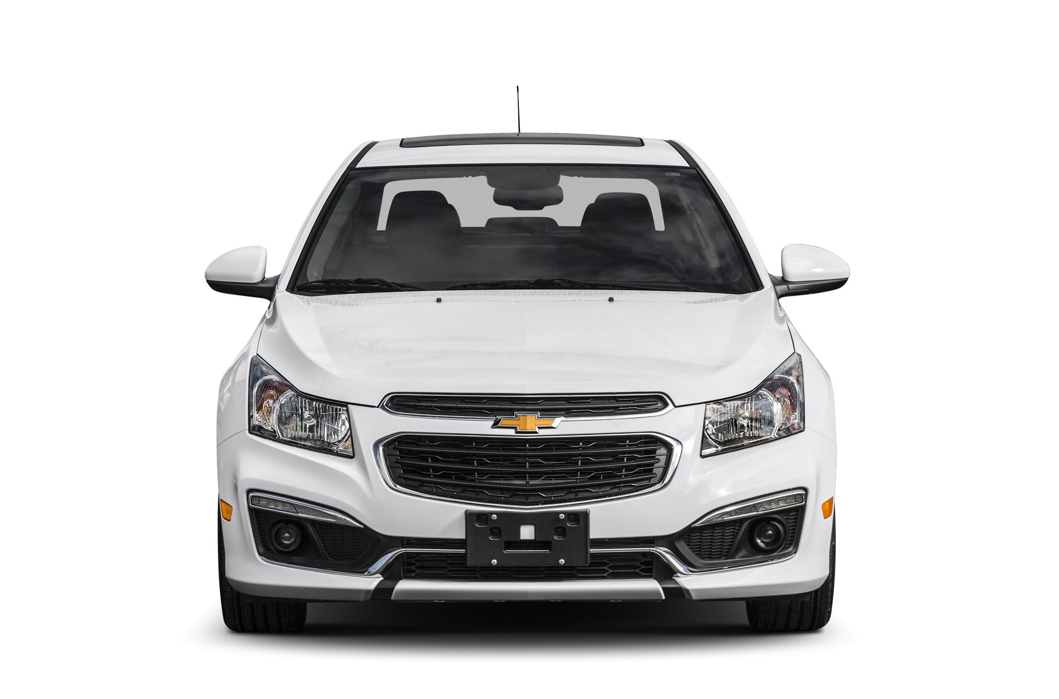 Used 2017 Chevrolet Cruze Ltz Inventory Vehicle Details At Eckenrod Ford Your Cullman Alabama Dealer