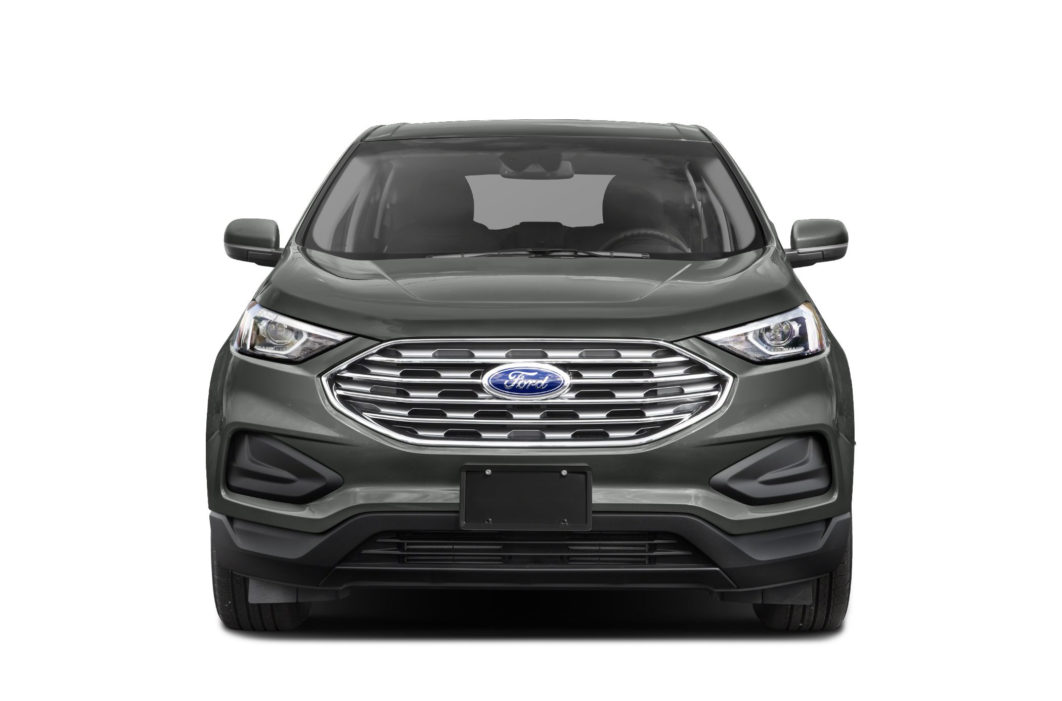New  Ford Edge Sel For Sale In Buckner Near Louisville Ky Vin Fmpkjkbb