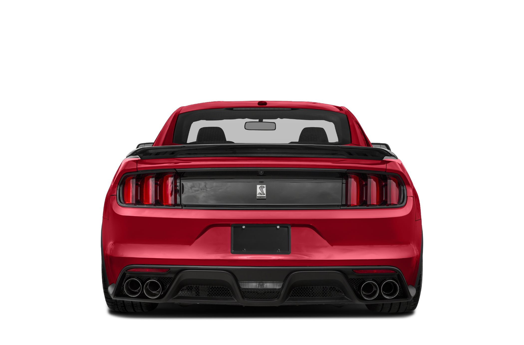 New 2019 ford shelby gt350 for sale lease levittown ny vin 1fa6p8jz9k5551377