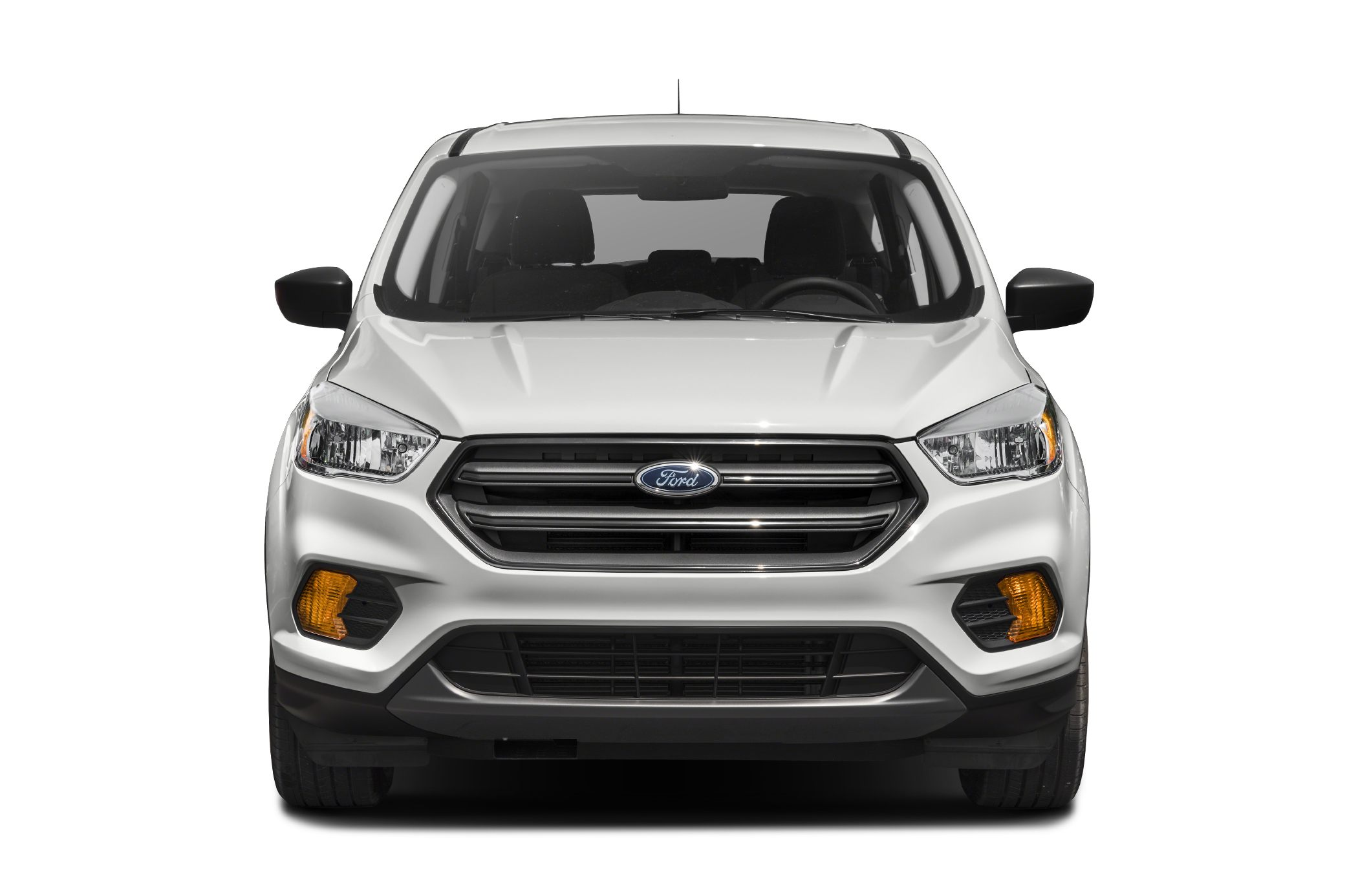 Ford Escape Lease >> New 2019 Ford Escape For Sale Lease Levittown Ny Vin 1fmcu9hd1kub18367