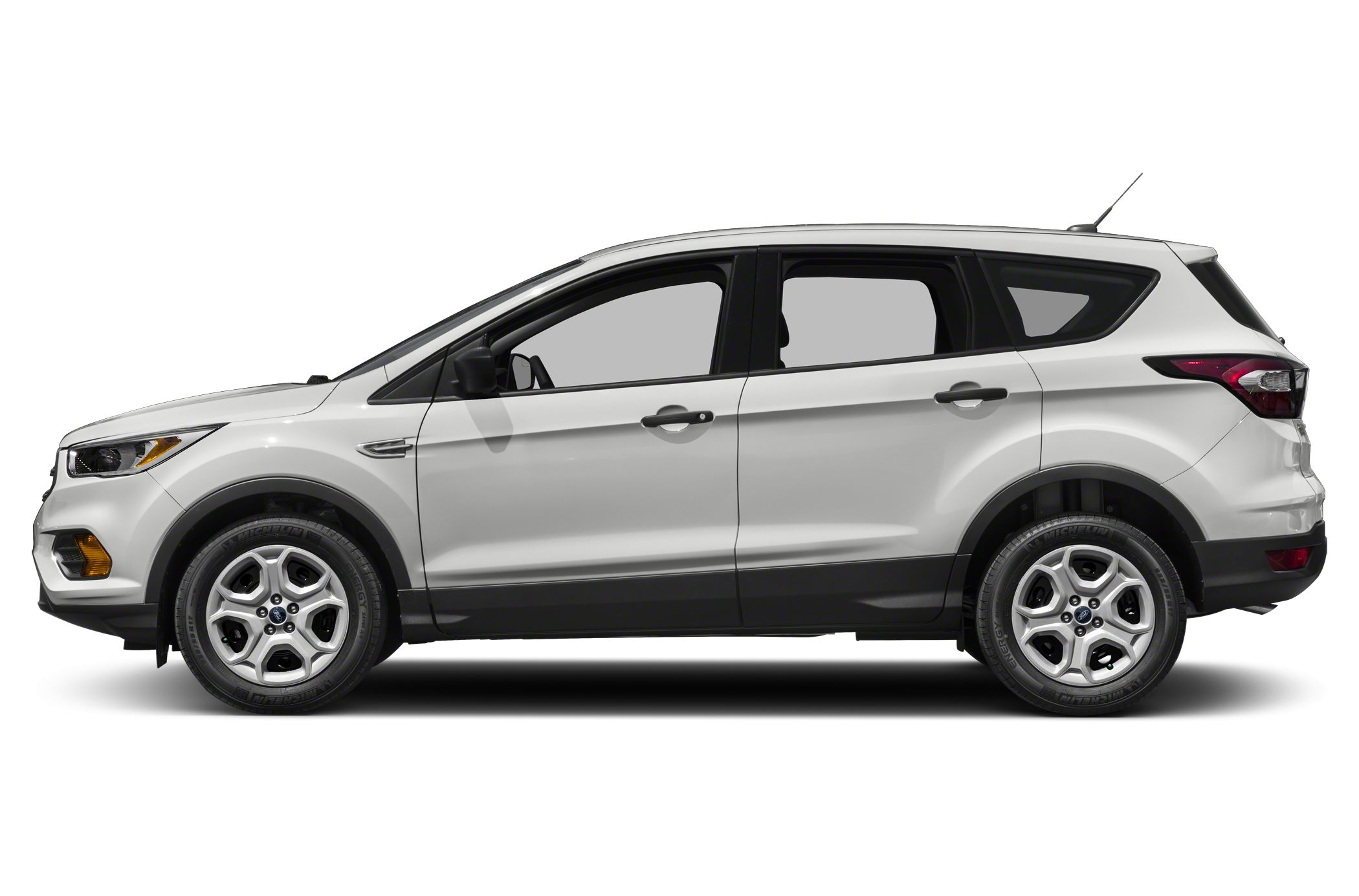 Ford Escape Lease >> New 2019 Ford Escape For Sale Lease Levittown Ny Vin 1fmcu9gd3kub86980