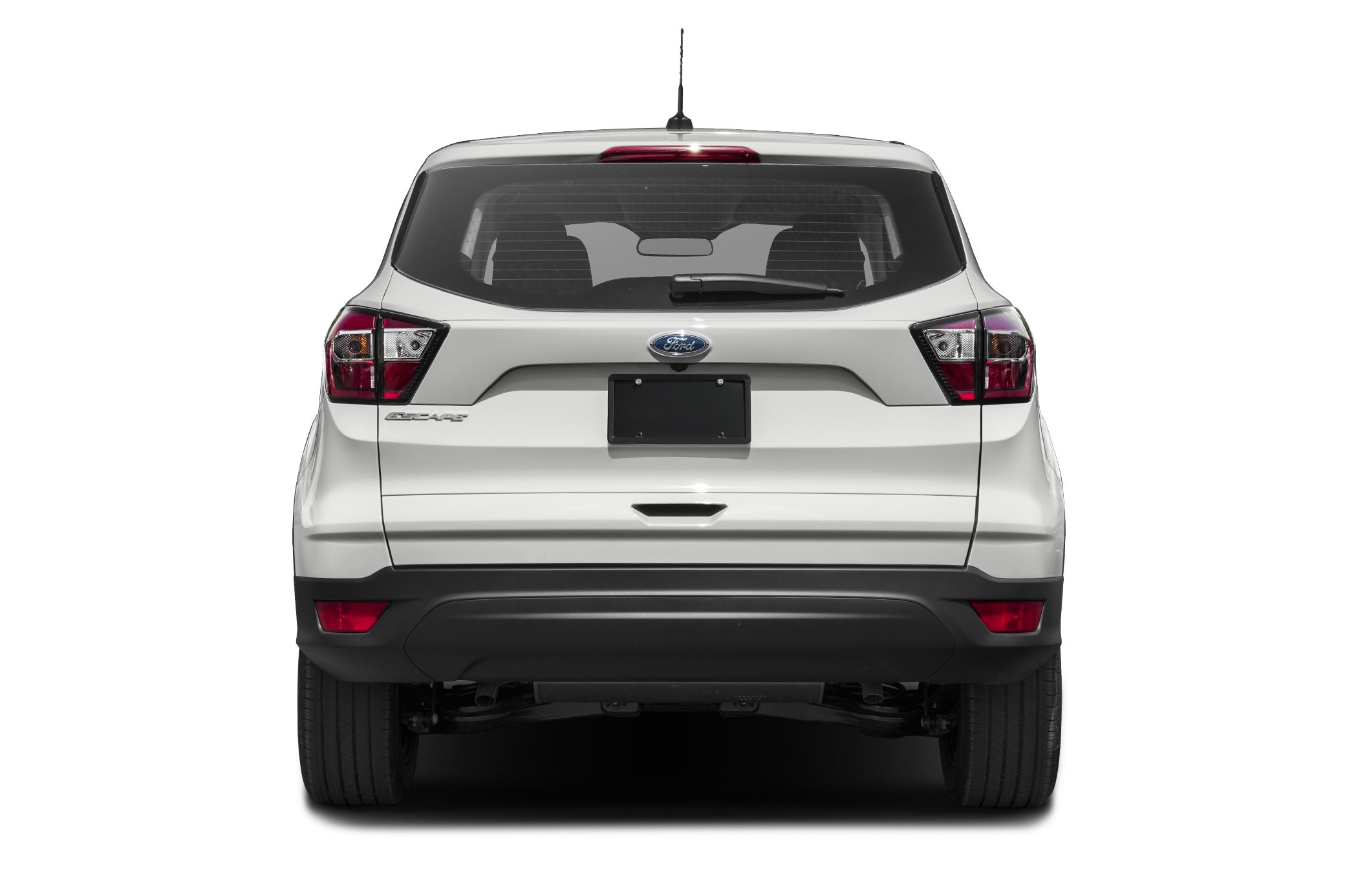 Used 2018 ford escape for sale in buckner near louisville ky vin 1fmcu0hdxjub12254