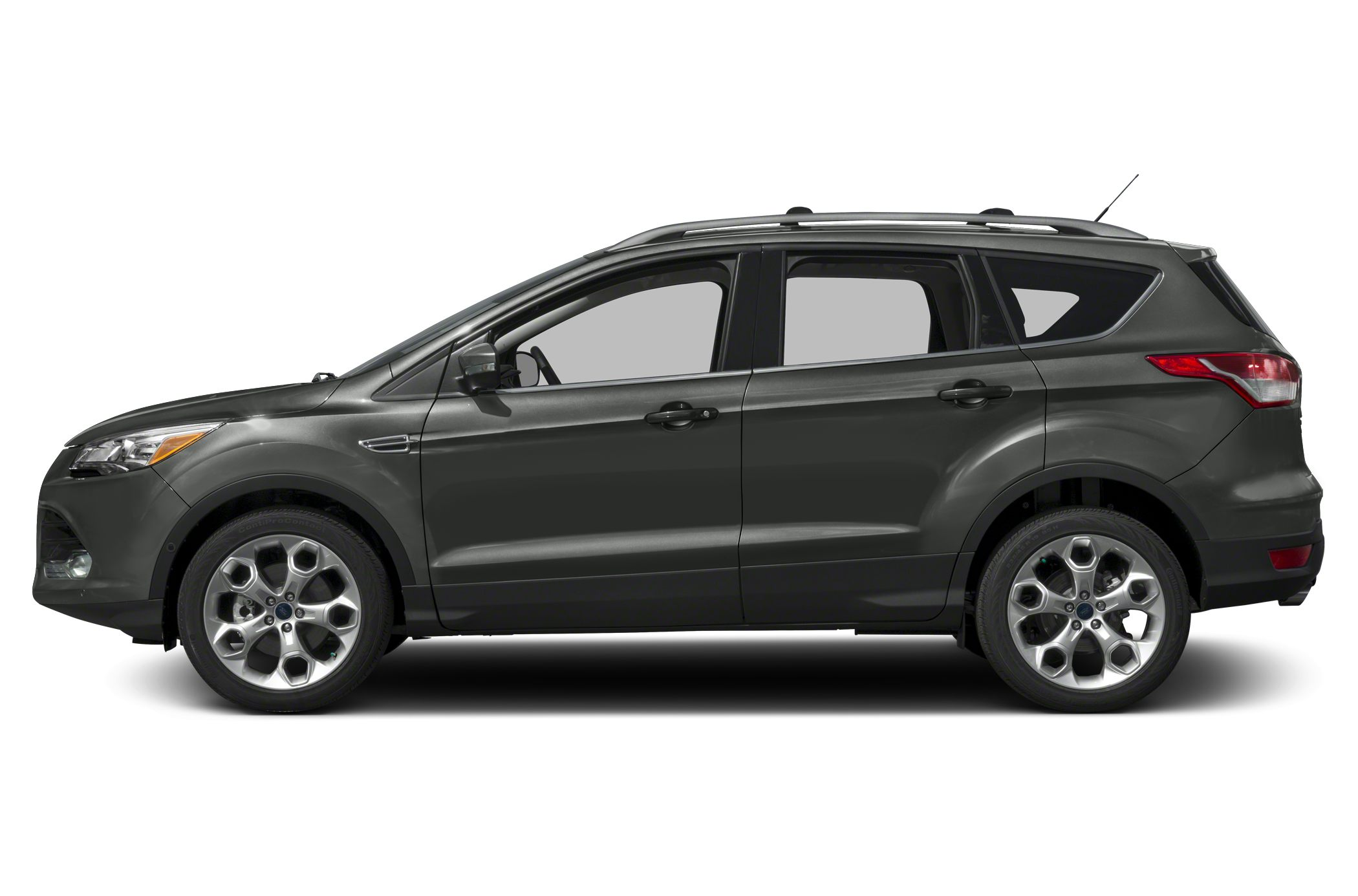 Used 2016 ford escape for sale buckner ky