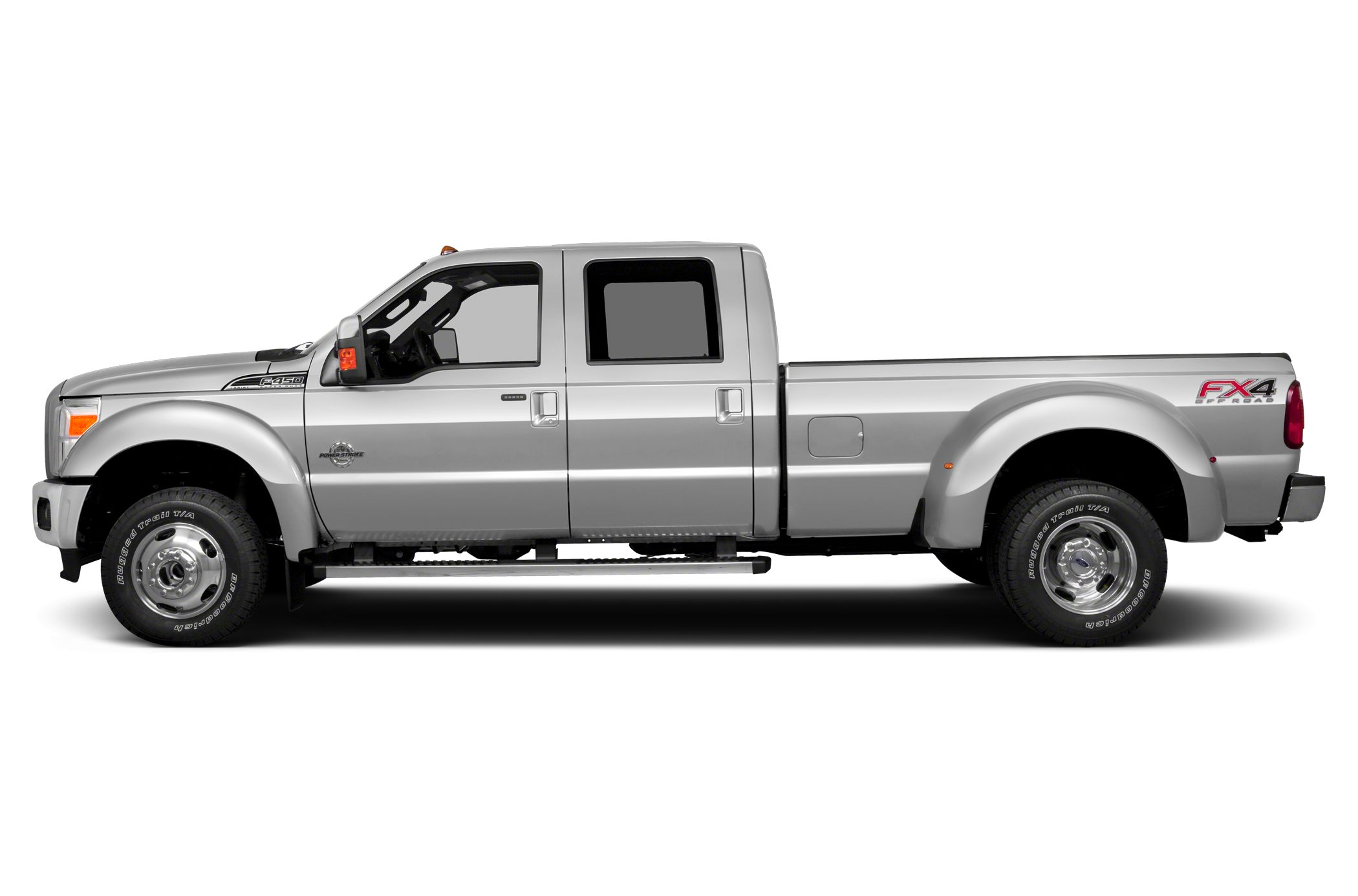 Call Now843 571 3673 Palmetto Ford 01125 Get Directions 2013 Ram 3500 Fuel Filter 112width640height480