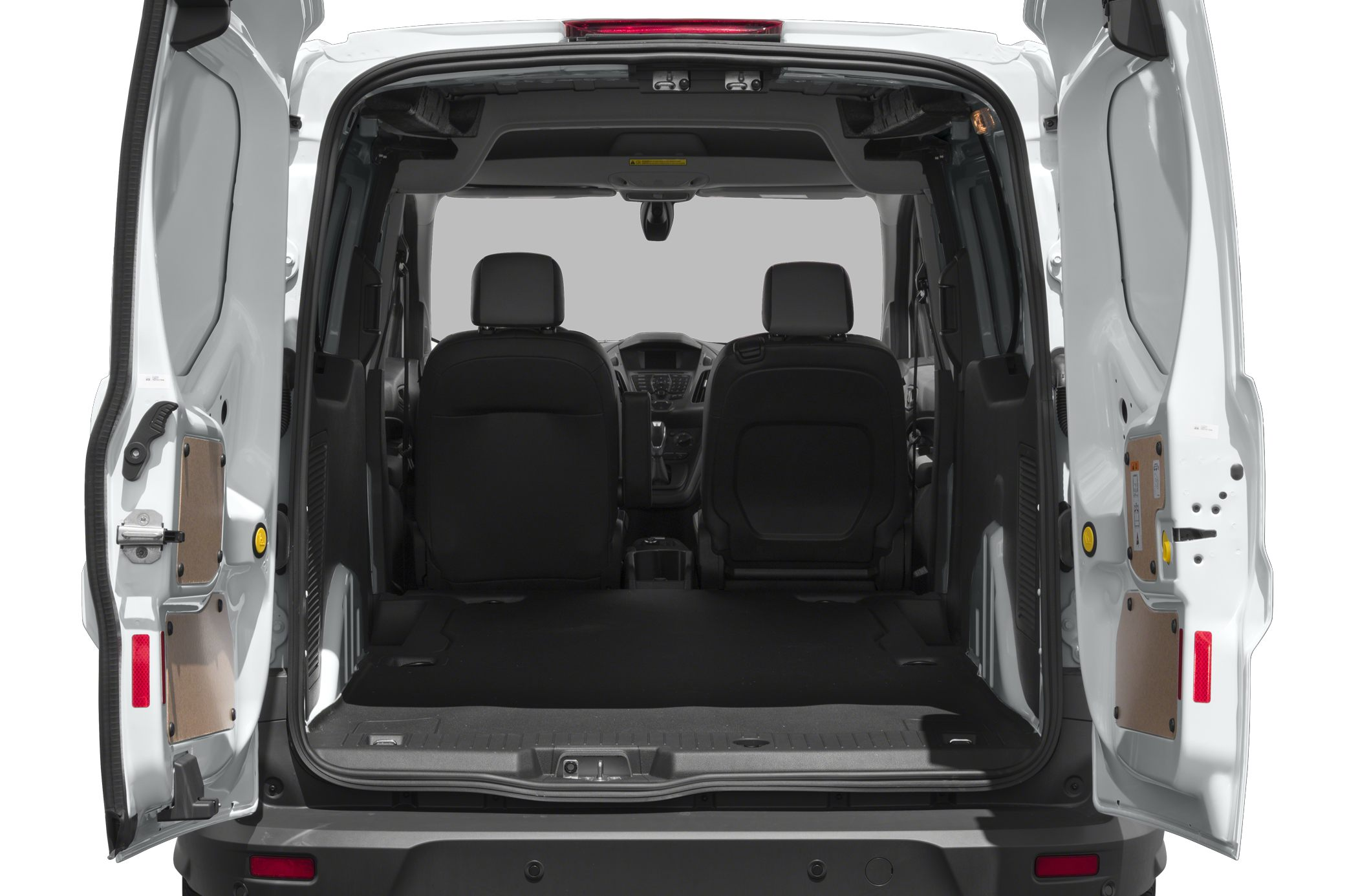 New 2018 Ford Transit Connect For Sale In Levittown Ny Near Garden
