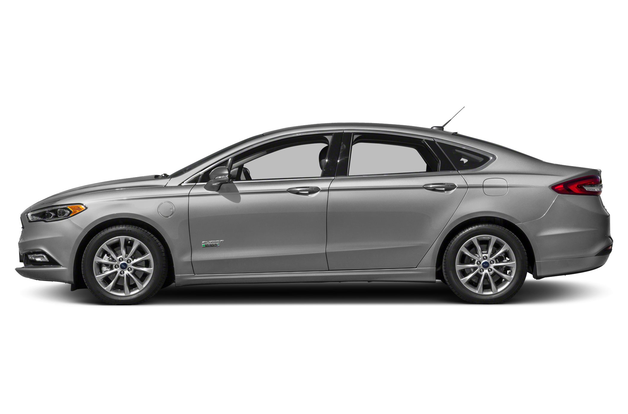 New 2018 Ford Fusion Energi For Sale in Levittown NY