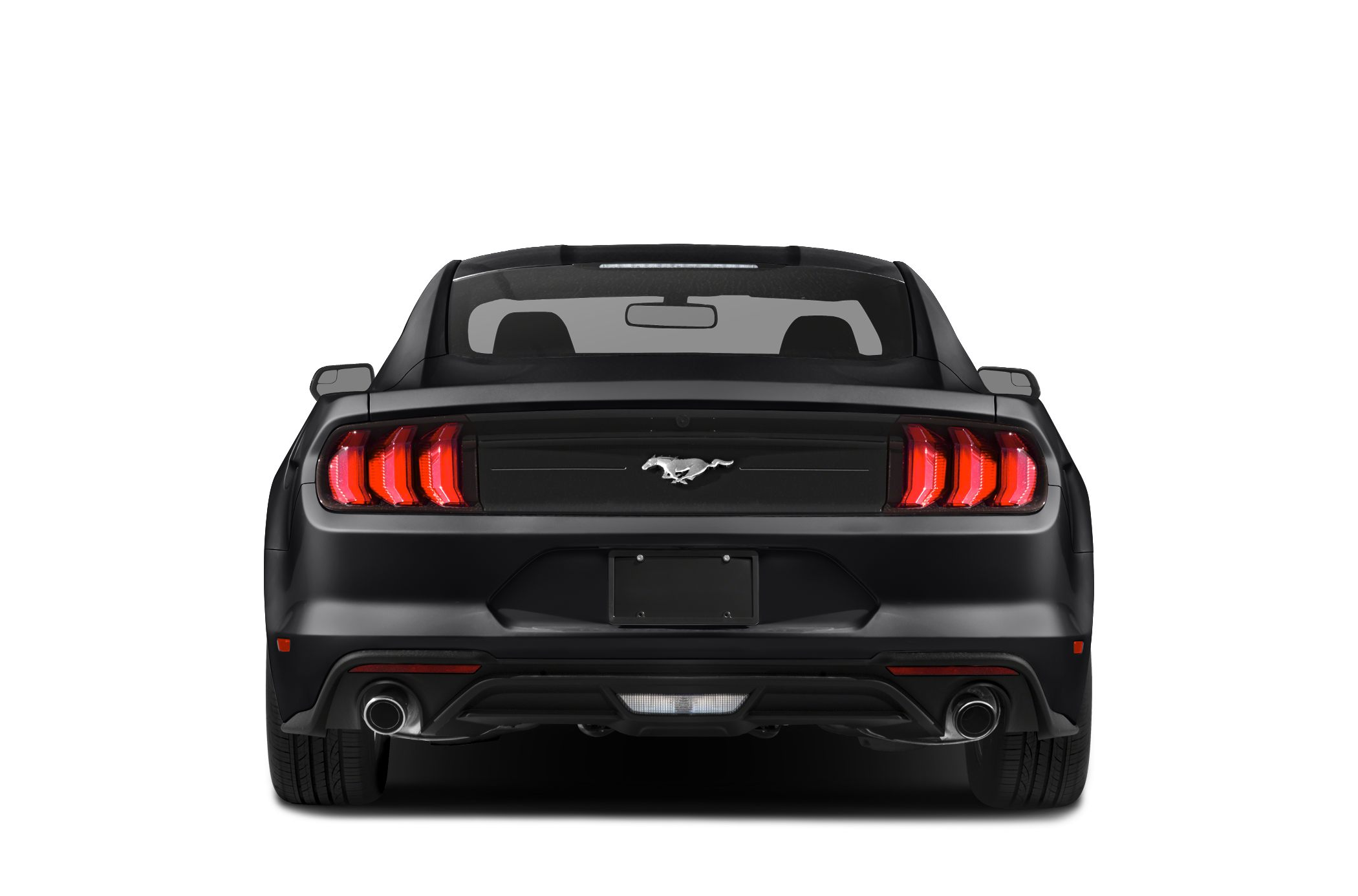 Ford Mustang Lease >> New 2019 Ford Mustang For Sale Lease Levittown Ny Vin
