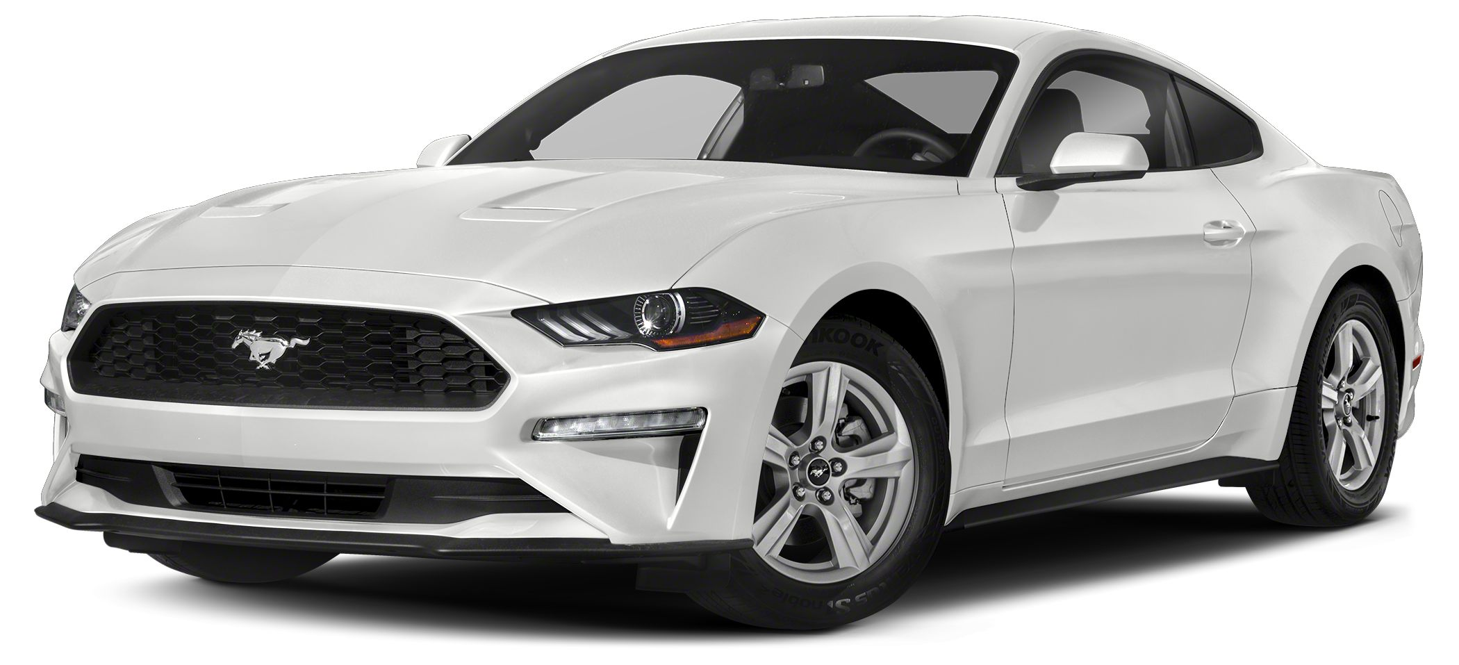 Ford Mustang Lease >> New 2019 Ford Mustang For Sale Lease Levittown Ny Vin 1fa6p8cf7k5165916